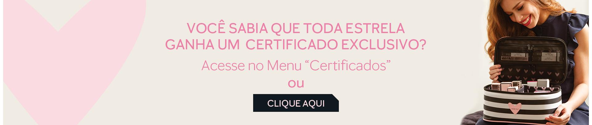 Q4_19_Certificados