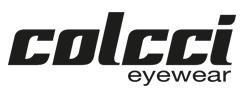 Colcci Eyewear