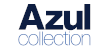 Azul Collection