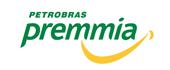 Premmia*