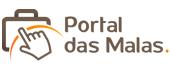 Portal das Malas
