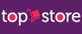 Top Store