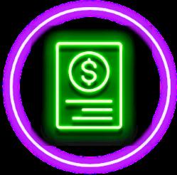 Registrar notas fiscais
