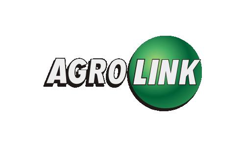 Agrolink