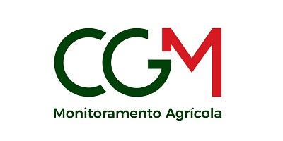 CGM Monitoramento