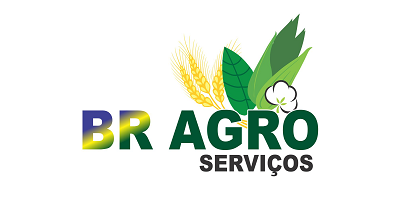 BR Agro