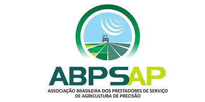 ABPSAP