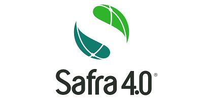 Safra 4.0