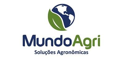 Mundo Agri