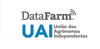 Data Farm
