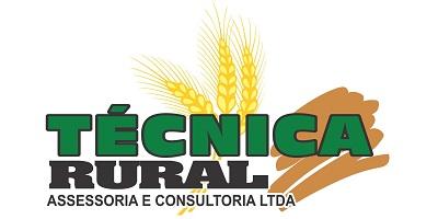 Técnica Rural