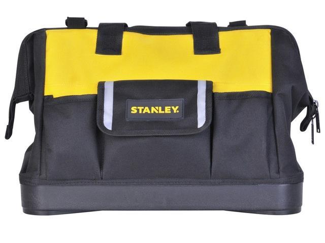 """Bolsa para Ferramentas 16"""" Stanley"""