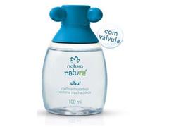 Perfume/Colônia Natura Naturé Mocinhos Uhu 100 ml