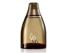 Perfume/Desodorante Colônia Natura Vôvó Masc 100 ml