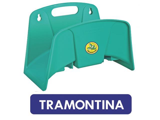 Suporte Fixo para Mangueira Tramontina