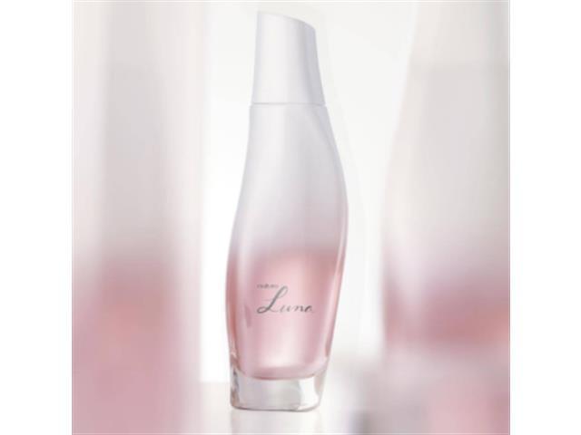 Perfume/Desodorante Colônia Natura Luna Feminino 75ML - 1