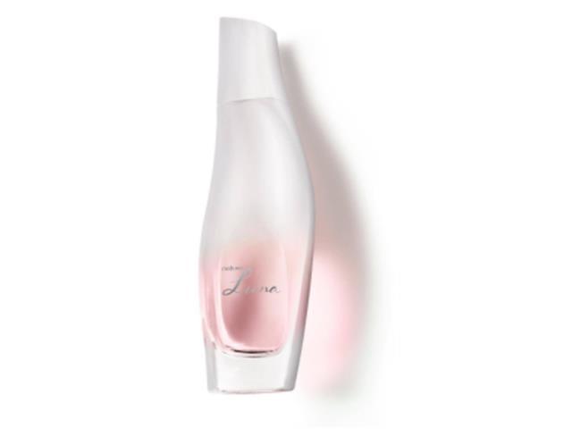 Perfume/Desodorante Colônia Natura Luna Feminino 75ML - 2