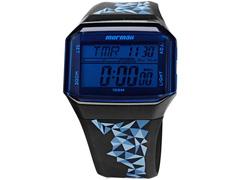 Relógio Mormaii Unissex M0945/8P