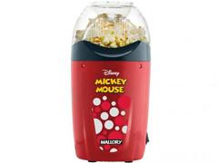 Pipoqueira Elétrica Mallory Disney Mickey - 1