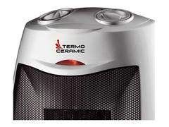 Aquecedor de Ar Mondial Termo Ceramic 220V - 1