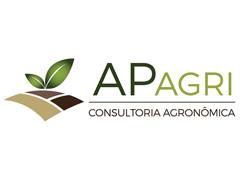 Recomendação HTV - APagri - 0