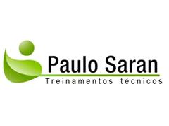 Apresentações e visitas Técnicas - Paulo Saran - 0