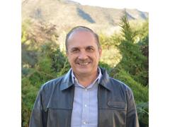 Agroespecialista - Pedro Christofoletti - 0