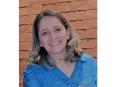 Agroespecialista - Andréa Azania