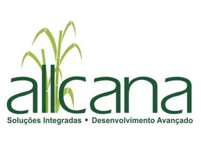 Agroespecialista - Antonio Carlos Gheller