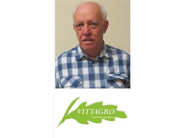 Agroespecialista - Godofredo Vitti