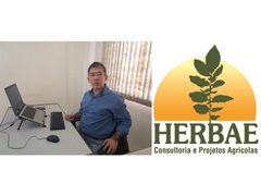 Agroespecialista - Marcos Antonio Kuva - 0