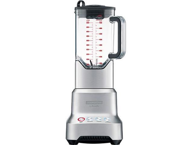 Liquidificador Tramontina by Breville Gourmet Pro 2 L 110V