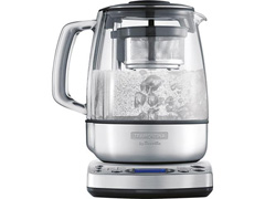Bule Elétrico Tramontina Breville para Chá Gourmet Tea 1,5 Litros - 1