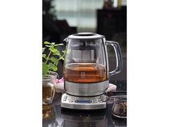 Bule Elétrico Tramontina Breville para Chá Gourmet Tea 1,5 Litros - 3