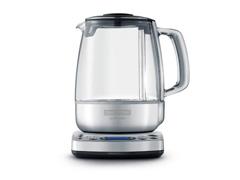 Bule Elétrico Tramontina Breville para Chá Gourmet Tea 1,5L 110V