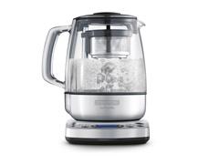 Bule Elétrico Tramontina Breville para Chá Gourmet Tea 1,5L 110V - 1