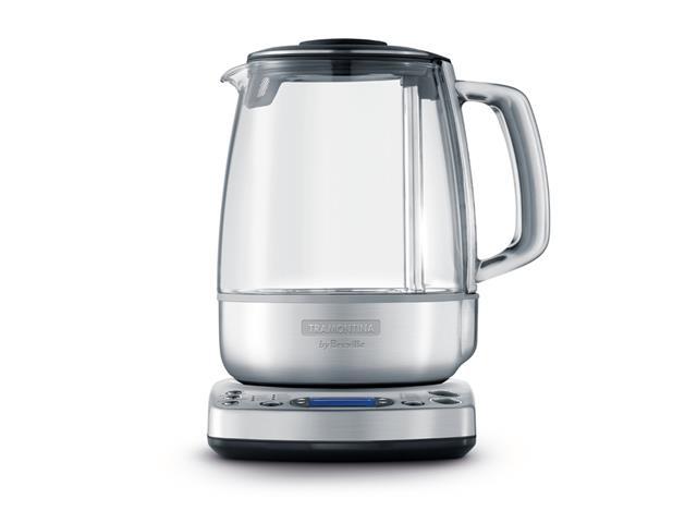Bule Elétrico Tramontina para Chá Gourmet Tea 1,5L 220V