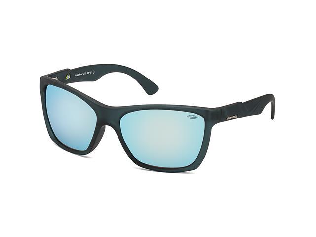 05bc5aa12e1 Óculos de Sol Mormaii Venice Beat Azul Fosco
