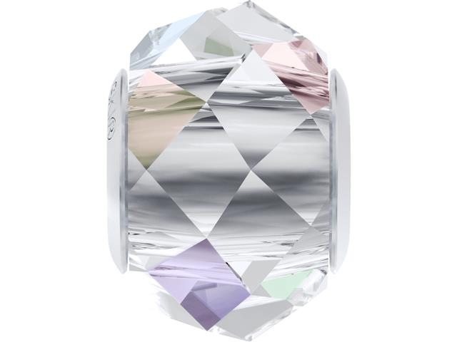Becharmed Swarovski Cristal Aurora Boreal
