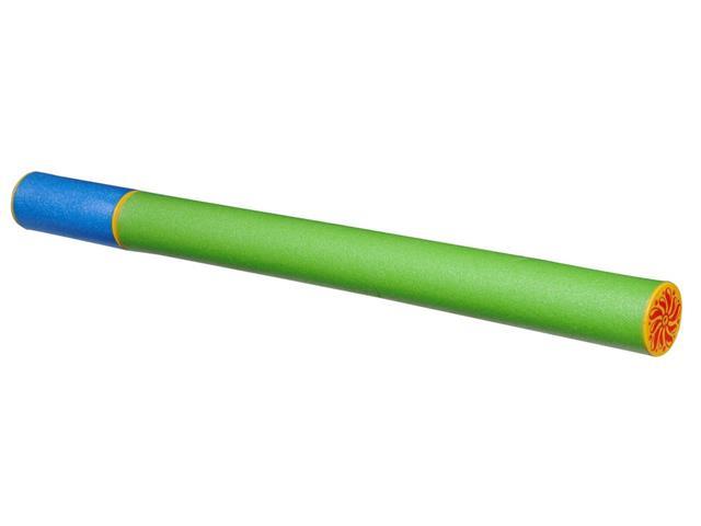 Lança Água Mor 60 cm - 1