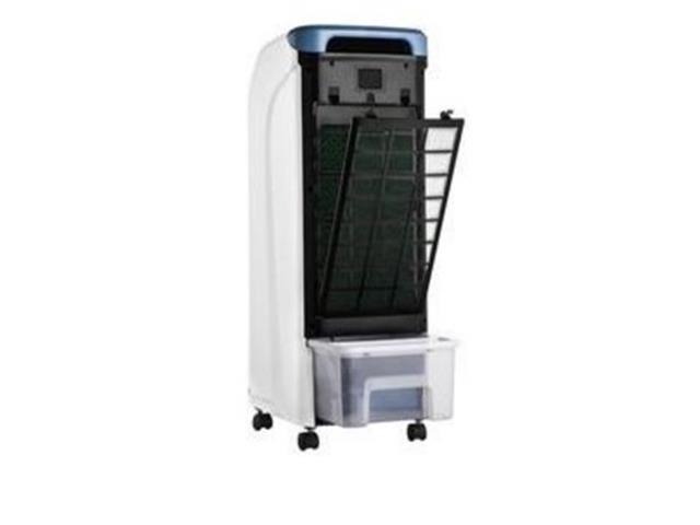 Climatizador de Ar Cadence Breeze 506 220V - 2