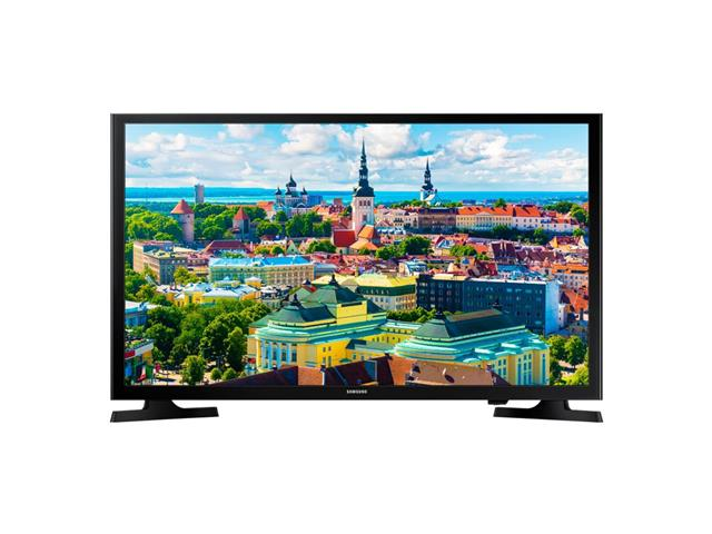 "TV LED 32"" HDTV Conversor TV Digital HDMI USB Samsung - 1"