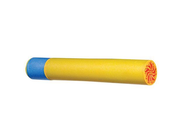Lança Água MOR 33 cm Cor Sortida - 2