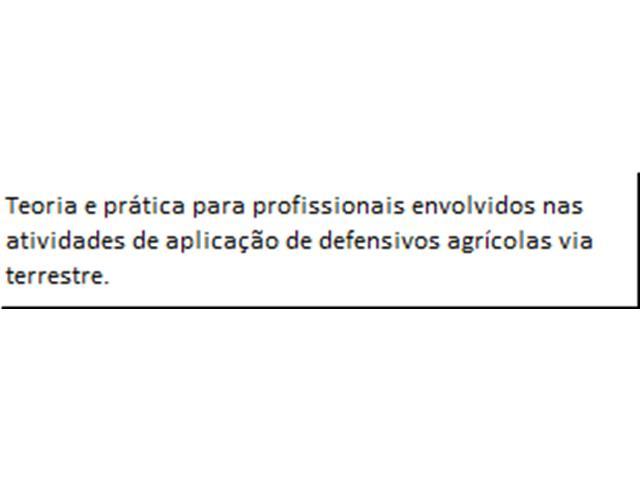 Agroespecialista - Menotti Mattoso Junior - 1