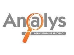 Análise de Solo - Analys - 0