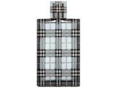 Perfume Burberry Brit Eau de Toilette Masc 30 ml - 1