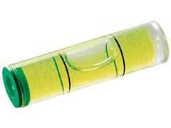 Ampola / Bolha para Nível Tramontina 9,5 x 35 mm - 0