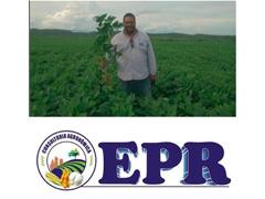 Agroespecialista - Enrique Pouyu - 0