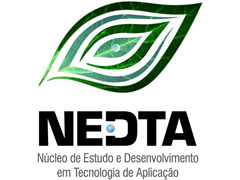 Agroespecialista - Marcelo Costa