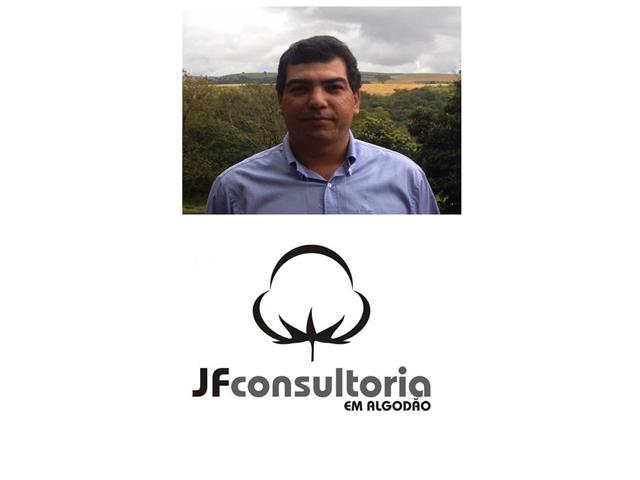 Assistência Agronômica - Jerley Fernando